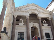The Historic Core of Split, Croatia (10)