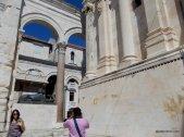 The Historic Core of Split, Croatia (12)