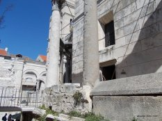 The Historic Core of Split, Croatia (14)