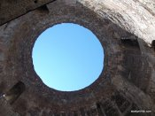 The Historic Core of Split, Croatia (19)