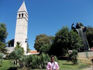 The Historic Core of Split, Croatia (4)
