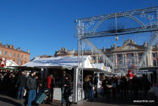 Toulouse Days (18)