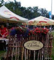 Traditional Applied Arts Fair, Vērmanes Garden Park, Riga, Latvia (17)