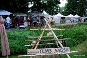 Traditional Applied Arts Fair, Vērmanes Garden Park, Riga, Latvia (3)