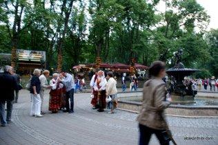 Traditional Applied Arts Fair, Vērmanes Garden Park, Riga, Latvia (5)