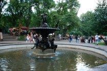 Traditional Applied Arts Fair, Vērmanes Garden Park, Riga, Latvia (6)