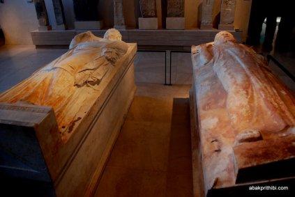 Department of Greek, Etruscan, and Roman Antiquities, Louvre, Paris (10)