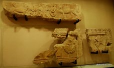 Department of Greek, Etruscan, and Roman Antiquities, Louvre, Paris (12)