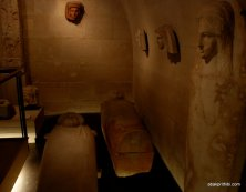 Department of Greek, Etruscan, and Roman Antiquities, Louvre, Paris (13)
