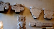 Department of Greek, Etruscan, and Roman Antiquities, Louvre, Paris (14)