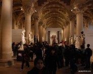 Department of Greek, Etruscan, and Roman Antiquities, Louvre, Paris (3)