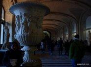 Department of Greek, Etruscan, and Roman Antiquities, Louvre, Paris (4)