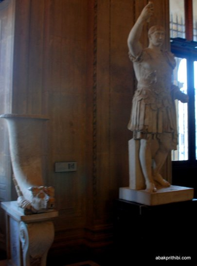 Department of Greek, Etruscan, and Roman Antiquities, Louvre, Paris (7)