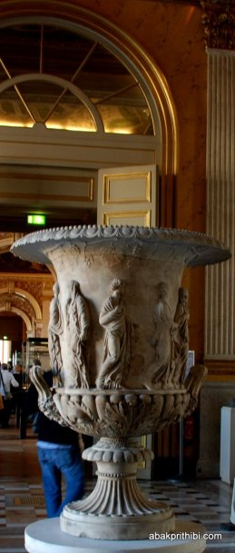 Department of Greek, Etruscan, and Roman Antiquities, Louvre, Paris (8)