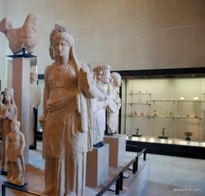 Department of Greek, Etruscan, and Roman Antiquities, Louvre, Paris (9)