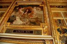 Galerie d'Apollon, Louvre, Paris (5)