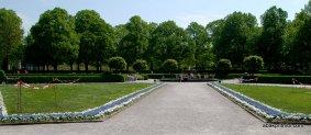 Hofgarten, Munich, Germany (6)
