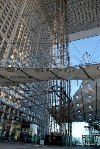 La Défense, Paris, France (11)