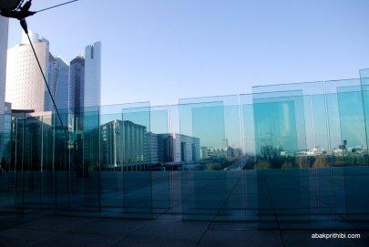 La Défense, Paris, France (12)