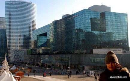 La Défense, Paris, France (13)