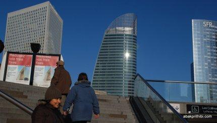 La Défense, Paris, France (15)