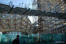 La Défense, Paris, France (2)