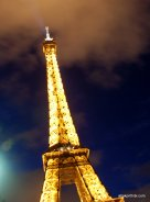 La tour Eiffel, Paris (10)