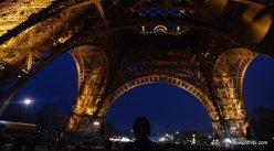 La tour Eiffel, Paris (19)