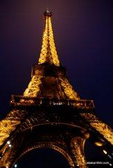 La tour Eiffel, Paris (20)