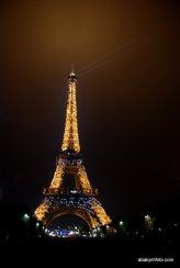 La tour Eiffel, Paris (21)