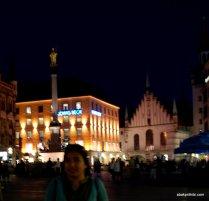 Marienplatz, Munich, Germany (10)