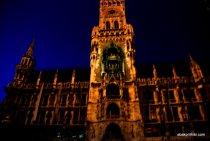 Marienplatz, Munich, Germany (4)