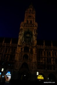 Marienplatz, Munich, Germany (5)
