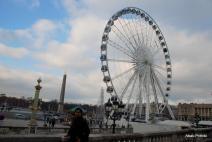 Place de la Concorde, Paris, France (11)
