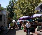 Open Air Market, Split, Croatia (14)