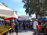 Open Air Market, Split, Croatia (8)