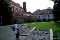 St. Anne's Church, Vilnius, Lithuania (5)