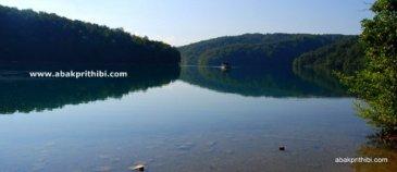 The Plitvice Lakes National Park, Croatia (13)