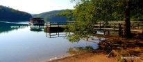 The Plitvice Lakes National Park, Croatia (14)