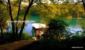 The Plitvice Lakes National Park, Croatia (15)