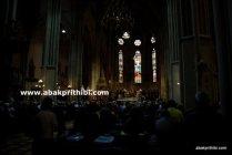 Zagreb Cathedral, Croatia (11)