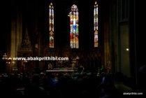 Zagreb Cathedral, Croatia (12)