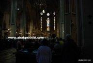 Zagreb Cathedral, Croatia (13)