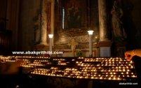 Zagreb Cathedral, Croatia (14)