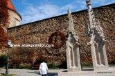 Zagreb Cathedral, Croatia (18)
