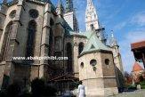 Zagreb Cathedral, Croatia (21)