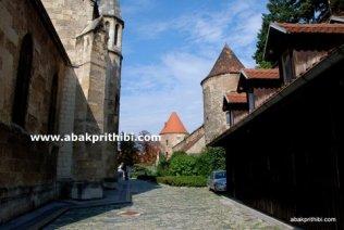Zagreb Cathedral, Croatia (22)