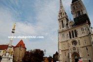 Zagreb Cathedral, Croatia (23)