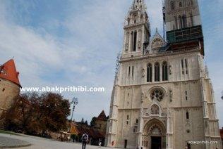 Zagreb Cathedral, Croatia (24)