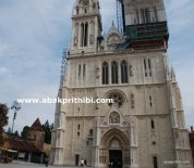 Zagreb Cathedral, Croatia (25)